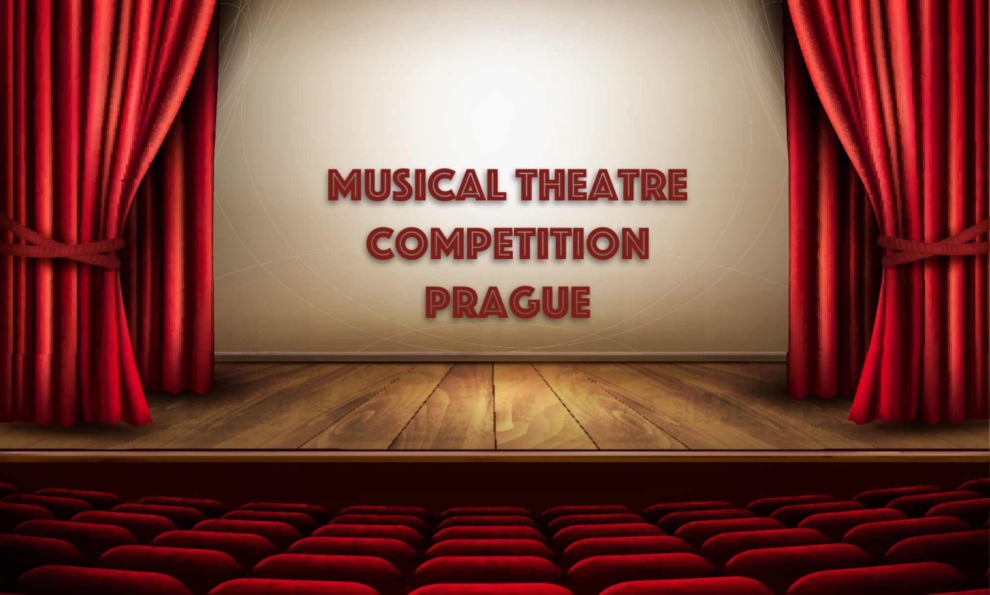 musicaltheatre-competitionprague.com